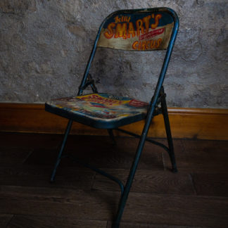 Antique & Vintage Chairs